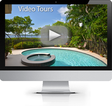 Video Tours
