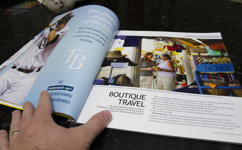 Print-marketing-tampa-bay