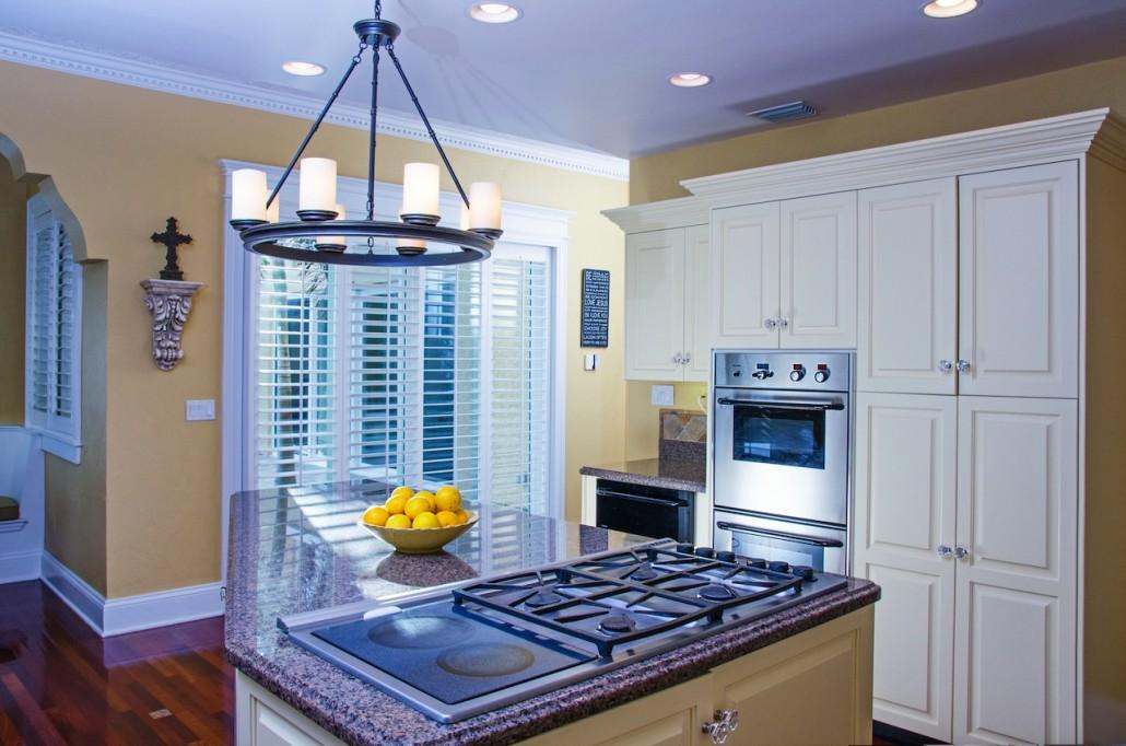kitchen306