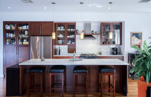 straight-on-kitchen-real-estate-photography-tampa-bay