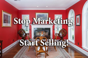 stop-marketing-start-selling-real-estate-tampa-bay-st-petersburg