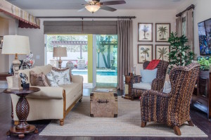 livingroom149