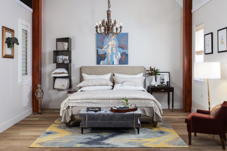 bedroom1891