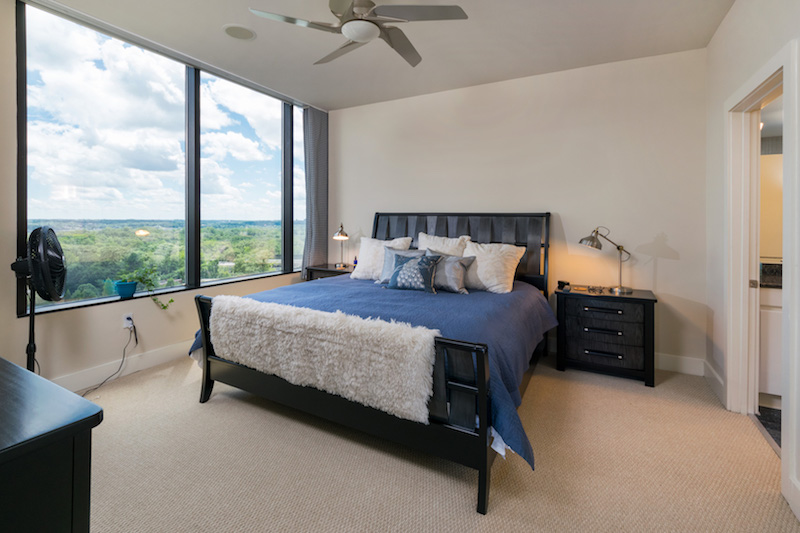 bedroom-master