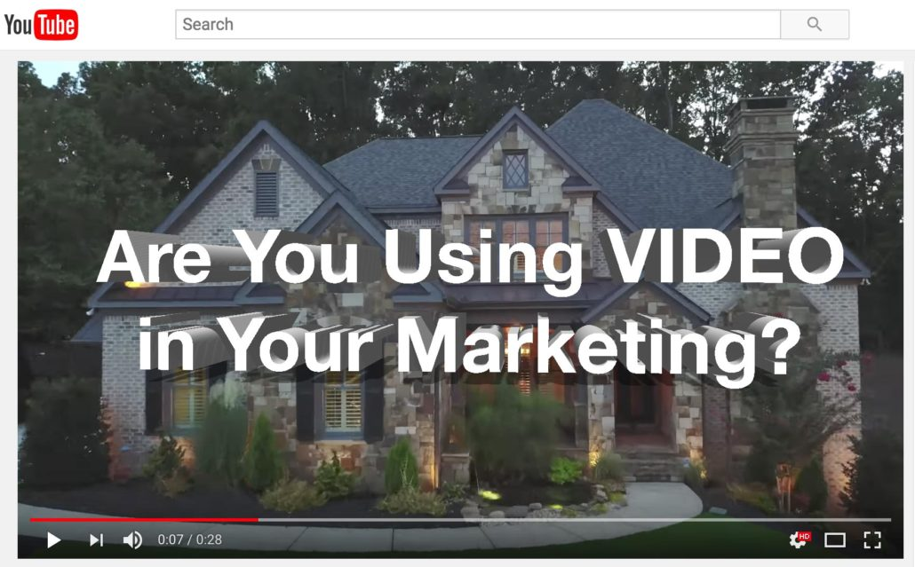 video-in-real-estate-marketing