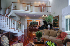 living-room-snell-isle-tampabay