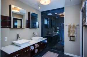 Master Bath home in St Pete