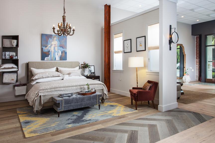 bedroom1884