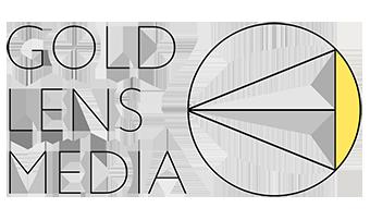 Gold Lens Media